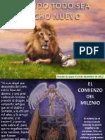 2012-04-13PowerpointSEFic92 (1)
