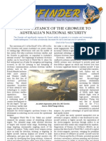 Issue 185 - Growler
