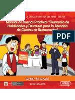 Mbp Gestion Servicio Atencion Restaurantes (1)