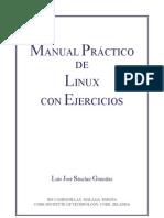 Manual Practico de Linux 12-05-2009 Es