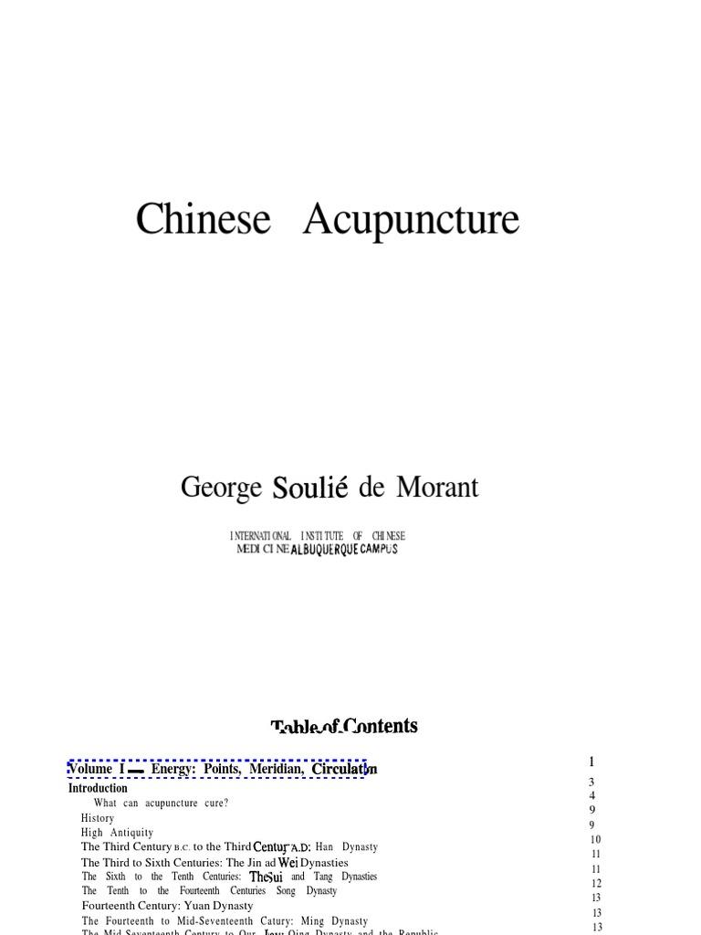 Chinese acupuncture 1533619621v1 spiritdancerdesigns Images