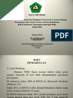 Presentation2 (KTI) Ika