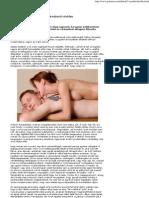 Anális szex sérv