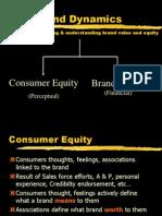 4th Brand Dynamics