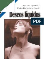 Deseos_Liquidos
