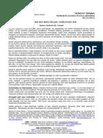 PM12.12.03 - Raksturs vai reputācija