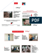 prueba refrigeracion