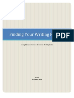Discovering Your Writing Process.pdf