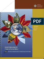 ecosystem_services_guide_for_decisionmakers.pdf