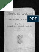 La musique sacrée dans l'église reformée, par Daniel Courtois.pdf