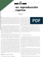 94586101 Avances en La Reproduccion Caprina