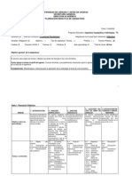 Plan Didactica Agos-DIC2012_HIDRO II