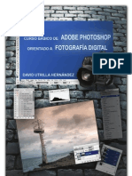 Photoshop+Orientado+a+La+Fotografia+Digital