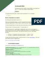 Amplificateur opérationnel idéal.doc