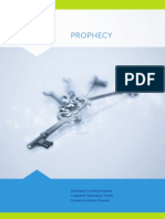 about-prophecy.pdf