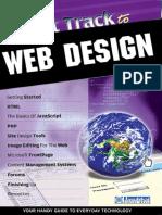 FastTrack to Web Design