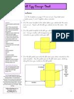 Felt Egg Design Book Instructions.pdf
