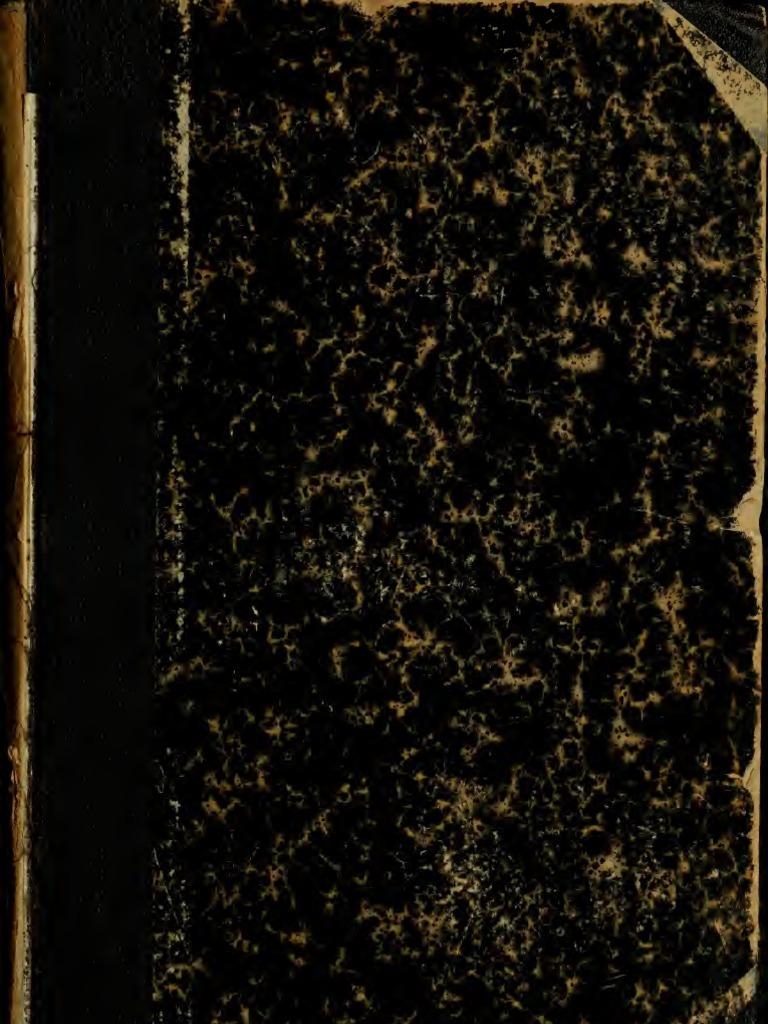 Revue Des études Juives 1880 Index Volumes 1 50 Abraham Jews