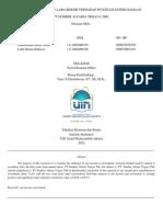 [REVISI] Hubungan Tingkat Laba Bersih terhadap Investasi - (Lutfi Destio Prakoso & Muhammad Ilham Abrar)