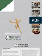 Katalog_2010_Niehoff_gesamt