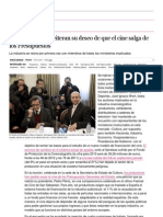 Financiacion a La Francesa