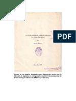 El_lenguaje_convencional.pdf