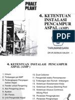 AMP(ASPAL)