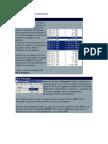 Manuak DVD Decrypter -Divxhouse