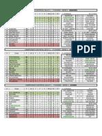 Class.pdf