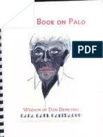 28696203 the Book on Palo