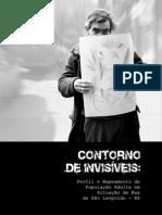 Contorno de Invisiveis_ População de Rua CREAS_2010