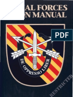 sf-recon-manual
