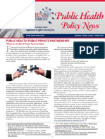 Public Health News Womn Govt Winter2012