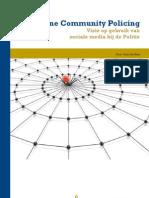 20110822 - Online Community Policing - DeF