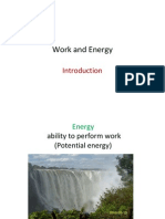 Work and Energy_intro