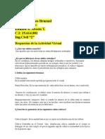 Trabajo Virtual Quimica Eduard