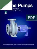 ES_SES_Pump