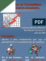 principiosdecontabilidad-090224201459-phpapp01