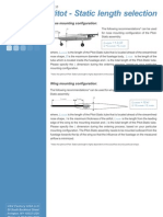 Pitot-Static_length_selection_V1_0.pdf