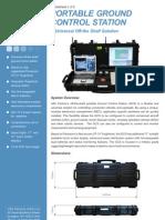 Portable_Ground_Control_Station_Datasheet_V2.2.pdf