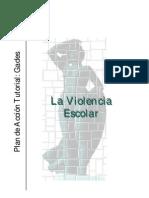 gades_violencia