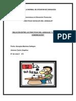 Practicas Sociales-medios de Comunicacion