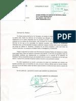Andalucía 2002