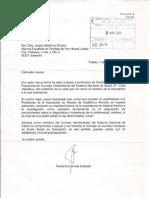 Castilla-La Mancha 2002