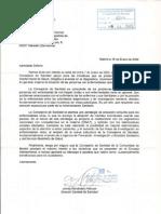 Madrid 2002