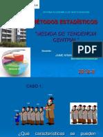 sesion 6 uvc 2012