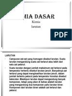 larutandankonsentrasi-100309064928-phpapp02