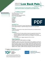 l Bp Guidelines Nov 25