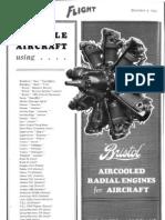 1937 - 3476