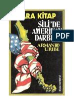 Armand Uribe - Şilide Amerikan Darbesi